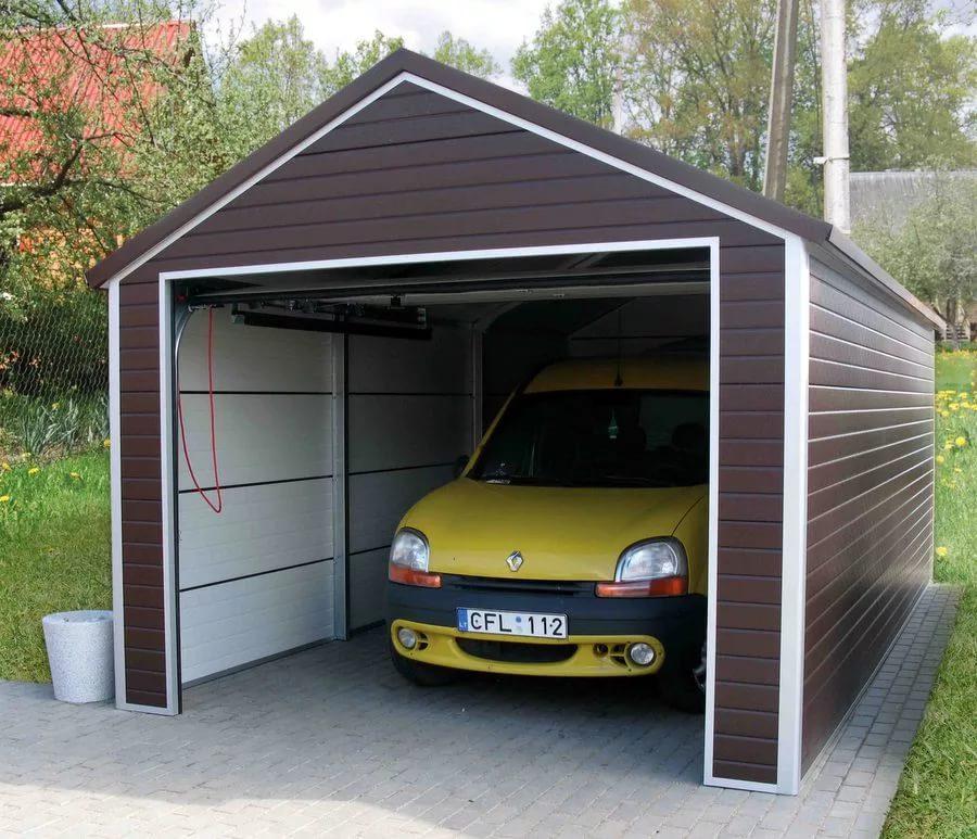 Quietest Garage Door Opener Consumer Reportsrage Door Opener