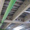 Металлоконструкции быстровозводимых зданий №5