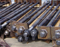 ankernye-bolty-fundamentnye (1)-900×357